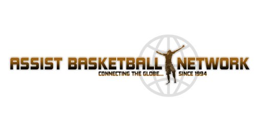 Assist Basketball Network logo 2