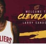 Larry Sanders Florida