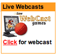Cybersports Webcast