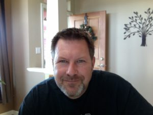Todd Kozinka