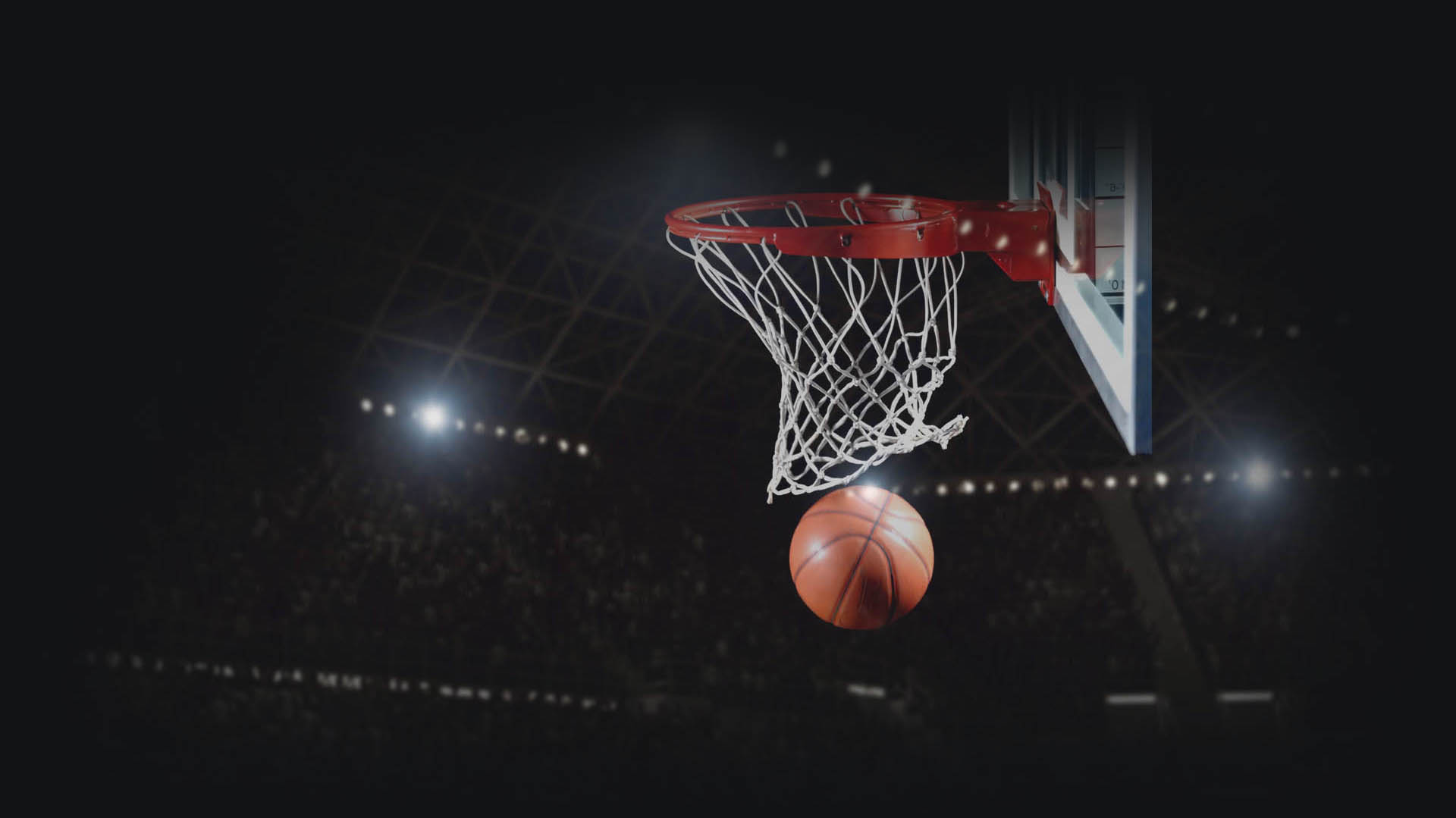 Basketball: Basketball Shooting Workout Plans To Develop And Improve