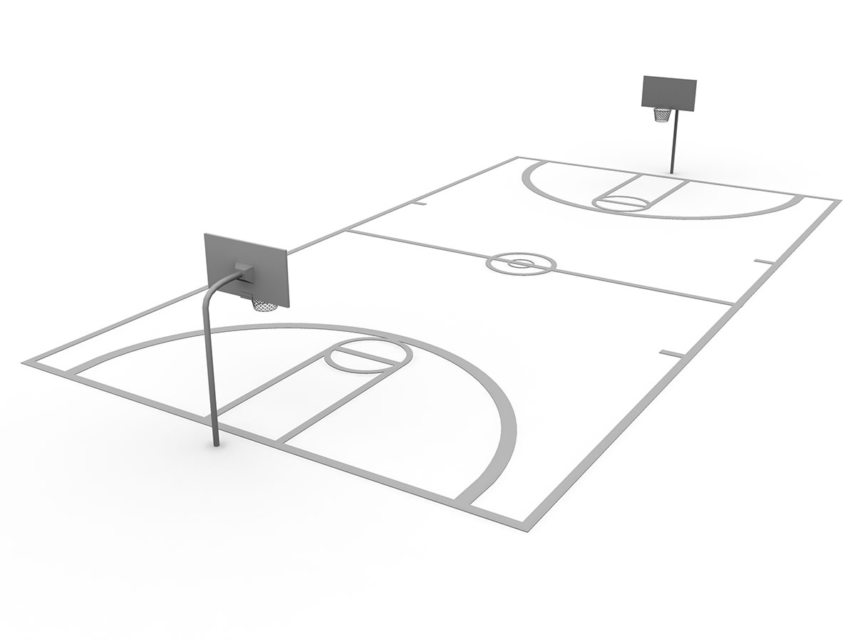 basketball-playground