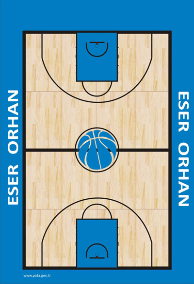 basketball Coaching Boards